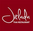 Jitlada Thai Restaurant Restaurant - Logo