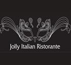 Jolly II Italian Restaurant Restaurant - Logo