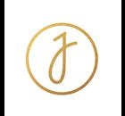 Joséphine Restaurant - Logo