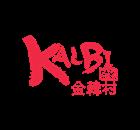 Kalbi Restaurant - Logo