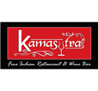 Kamasutra Indian Restaurant & Wine Bar Restaurant - Logo