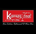 Kamasutra Indian Restaurant & Wine Bar Restaurant - Logo