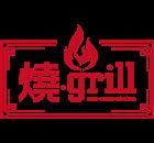 Kasai Grill House Restaurant - Logo