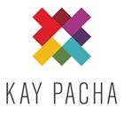 Kay Pacha Restaurant - Logo