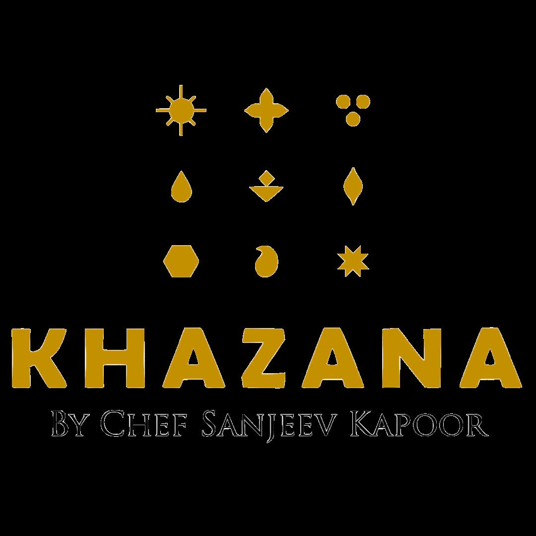 Khazana - Milton Restaurant - Picture