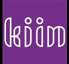 Kiin Restaurant - Logo