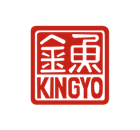 Kingyo Toronto Restaurant - Logo