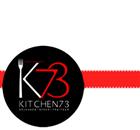 Kitchen 73 - West Island Restaurant - Logo