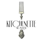 Kitchenette Restaurant - Logo