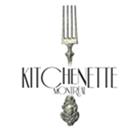 Kitchenette Restaurant - Logo