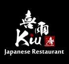 Kiu Japanese Restaurant Restaurant - Logo