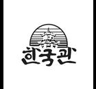 Korean Village Restaurant Restaurant - Logo