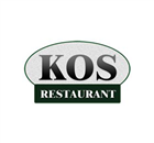 KOS Restaurant Restaurant - Logo