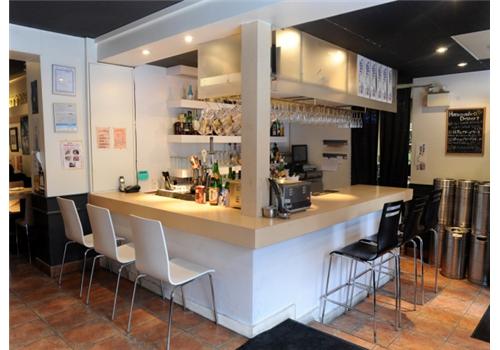 Koyoi - Downtown Restaurant - Picture