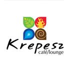 Krepesz Restaurant - Logo