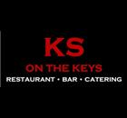 KS on the Keys Restaurant Restaurant - Logo