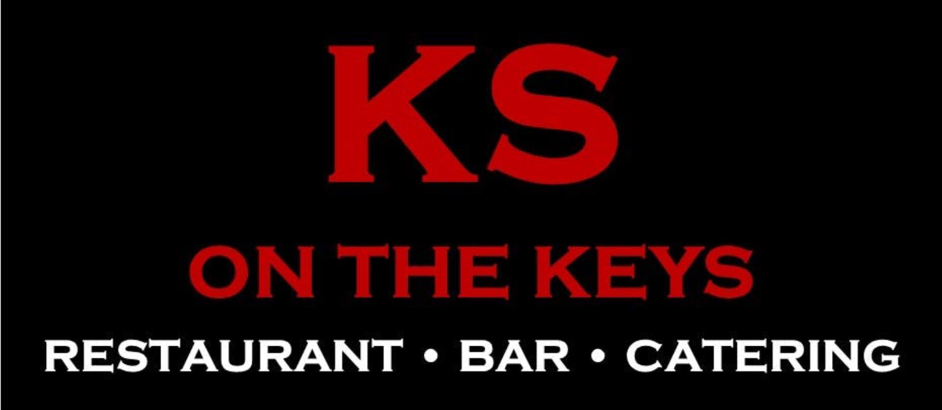 KS on the Keys Restaurant Restaurant - Picture