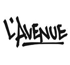 L'Avenue Boucherville Restaurant - Logo