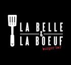 La Belle et La Boeuf - Saint-Hyacinthe Restaurant - Logo