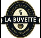 La Buvette du Vieux-Terrebonne Restaurant - Logo