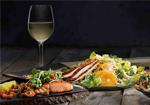 La Cage – Brasserie sportive (Saint-Bruno) Restaurant - Picture