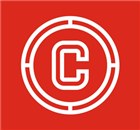 La Cage - Brasserie sportive (Place Versailles) Restaurant - Logo