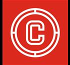 La Cage – Brasserie sportive (Drummondville) Restaurant - Logo
