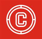 La Cage - Brasserie sportive (Victoriaville) Restaurant - Logo