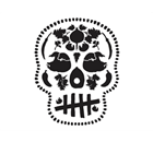 La Carnita - College St Restaurant - Logo