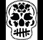 La Carnita - Yonge & Eglinton Restaurant - Logo