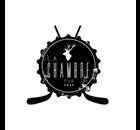La Chambre 2 Restaurant - Logo
