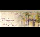 La Chartreuse de Parme Restaurant - Logo