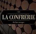 La Confrerie Restaurant - Logo
