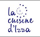 La Cuisine d'Izza Restaurant - Logo
