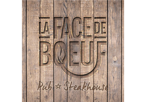 La Face de Boeuf Restaurant - Picture