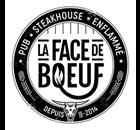 La Face de Boeuf Restaurant - Logo