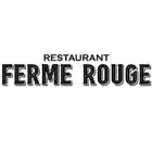 La Ferme Rouge Restaurant - Logo