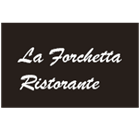 La Forchetta Restaurant - Logo