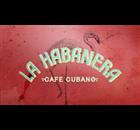 La Habanera Restaurant - Logo