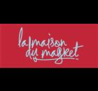 La maison du Magret Restaurant - Logo