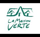 La Maison Verte Restaurant - Logo