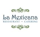 La Mexicana Restaurant - Bathurst Restaurant - Logo