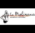La Molisana Restaurant - Logo