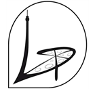 La ParizzA Restaurant - Logo