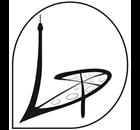 La ParizzA Restaurant - Logo