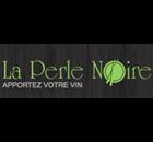 La Perle Noire Restaurant - Logo