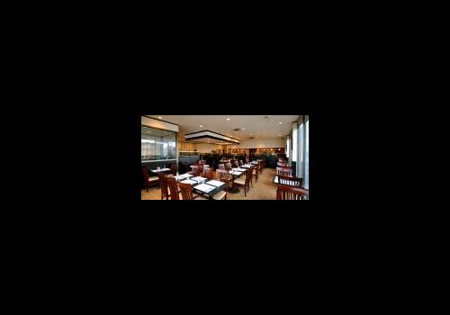 La Perle Vietnamienne Restaurant - Picture