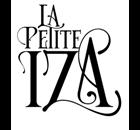 La Petite Iza Restaurant - Logo