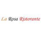 La Rosa Ristortante Restaurant - Logo