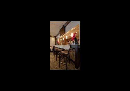 La Serenata Restaurant - Picture